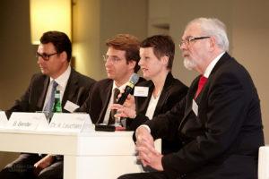HR-Summit 2013