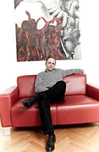 Architekturbüro Gerhard Schmid
