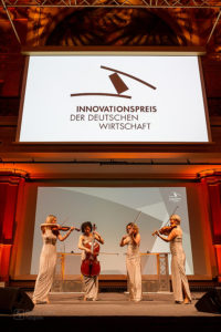 innovationsgala